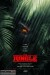 The Jungle (2013) – Found Footage Trailer