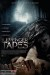 The Levenger Tapes (2013) - Found Footage Films Movie Poster (Found Footage Horror)