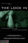 The Lock In (2014) - Found Footage Films Movie Poster (Found Footage Horror)