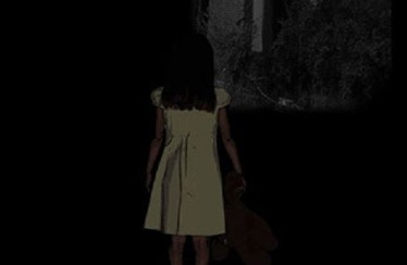 The Mitchell Tapes (2010) - Found Footage Films Movie Poster (Found Footage Horror)