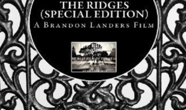 The Ridges (2011) - Found Footage Films Movie Poster (Found Footage Horror)