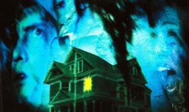The St. Francisville Experiment (2001) - Found Footage Films Movie Poster (Found Footage Horror)