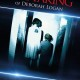 The Taking of Deborah Logan (2014) - Found Footage Films Movie Poster (Found Footage Horror)