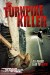 The Turnpike Killer (2009) - Found Footage Films Movie Poster (Found Footage Horror)
