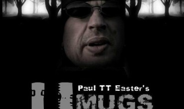 U Mugs (2012) - Found Footage Films Movie Poster (Found Footage Horror)