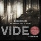 Video (2016) - Found Footage Films Movie Poster (Found Footage Horror)