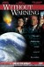 Without Warning (1994) - Found Footage Films Movie Poster (Found Footage Horror)