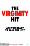 The Virginity Hit (2010) - Found Footage Films Movie Poster
