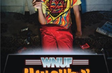 WNUF Halloween Special (2013) Videos - Found Footage Critic