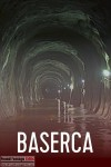 Baserca (2016) - Found Footage Films Movie Poster (Found Footage Horror)