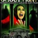 Ghost Hunt: Paranormal Encounter at Burlington County Prison (2012) - Found Footage Films Movie Poster (Found Footage Horror)