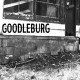 Gooeldeburg (2011) - Found Footage Films Movie Poster (Found Footage Horror)