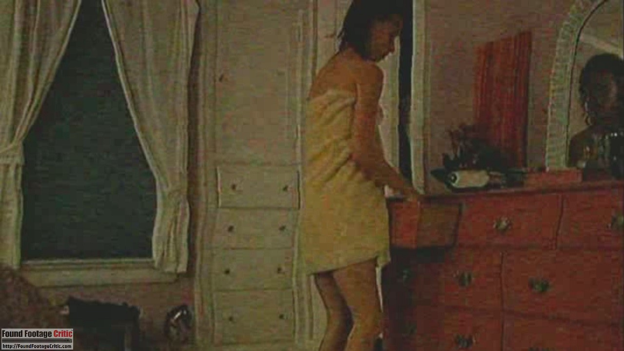 The Poughkeepsie Tapes 2007 Review Found Footage Critic