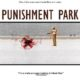 Punishment Park (1971) - Found Footage Films Movie Poster (Found Footage Horror)