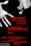 Slaughterhouse 2: Prelude (2012) - Found Footage Films Movie Poster (Found Footage Horror)