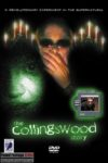 The Collingswood Story (2002) - Found Footage Films Movie Poster (Found Footage Horror)