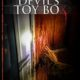 The Devil's Toybox (2016) - Found Footage Films Move Poster (Found Footage Horror)