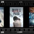 Found Footage Films You Can Watch Now - Science Fiction