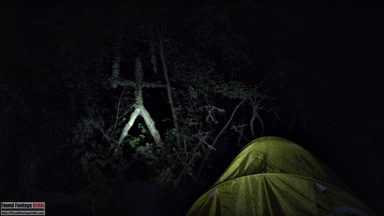 the blair witch project full movie The blair witch project was very much an independent movie at the time, but they managed to create a website the website was all they needed—especially with their killer hook: in october of 1994 three student filmmakers disappeared in the woods near burkittsville, maryland while shooting a documentary.