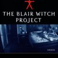 Eduardo Sanchez and Oren Peli Interview - The Blair Witch Project (1999) and Paranormal Activity (2007) - Found Footage Movies