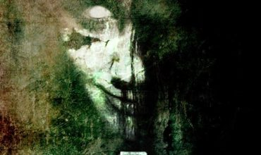 7 (2016) - Found Footage Films Movie Poster (Found Footage Horror)