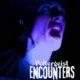 Poltergeist Encounters (2016) - Found Footage Films Movie Poster (Found Footage Horror)