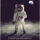 Operation Avalanche (2016) - Found Footage Films Movie Poster (Found Footage Horror)