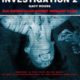 Paranormal Investigations - Found Footage Films Movie Poster (Found Footage Horror)
