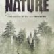 Nature (2015) - Found Footage Films Movie Poster (Found Footage Horror)