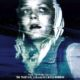 #Phoenix Forgotten (2017) – Found Footage Movie Trailer