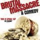 Brutal Massacre (2007) - Found Footage Films Movie Poster (Found Footage Horror Movies)