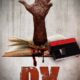 Dv (2013) - Found Footage Films Movie Poster (Found Footage Horror Movies)