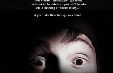 Found Footage (2014) - Found Footage Films Movie Poster (Found Footage Horror Movies)
