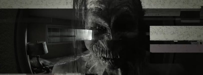 The Monster Project (2017) Web Series - Found Footage Films Movie Fanart (Found Footage Horror Movies)