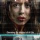 #Captured (2017) - Found Footage Films Movie Poster (Found Footage Horror Movies)