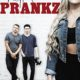 Prankz (2017) Found Footage Films Movie Poster (Found Footage Horror Movies)