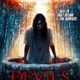 The Devil's Well (2017) Found Footage Films Movie Poster (Found Footage Horror Movies)