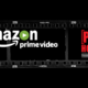 POV Horror - Amazon Prime