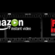 POV Horror - Amazon Video Direct