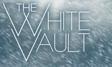 Promo - White Valut