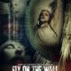 Fly on the Wall (2018) - Found Footage Films Movie Poster (Found Footage Horror Movies)