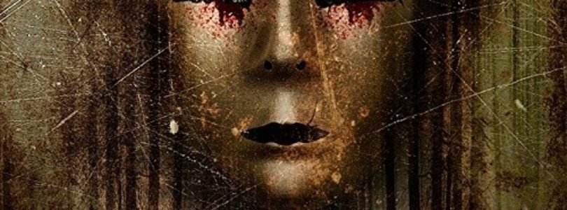 Followers (2017) - Found Footage Films Movie Poster (Found Footage Horror Movies)