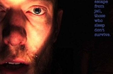 Escape to Entrapment (2014) - Found Footage Films Movie Poster (Found Footage Horror Movies)