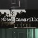 Hotel Camarillo (2014) - Found Footage Films Movie Poster (Found Footage Horror Movies)