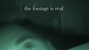 The House on Mansfield Street (2018) - Found Footage Films Movie Poster (Found Footage Horror Movies)