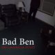 Bad Ben: The Mandela Effect - Found Footage Films Movie Poster (Found Footage Horror Movies)