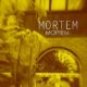 Mortem (2016) - Found Footage Films Movie Poster (Found Footage Horror Movies)