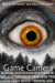 Game Camera (2013) - Found Footage Films Movie Poster (Found Footage Horror Movies)
