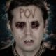 P.O.V. (2014) – Found Footage Movie Trailer