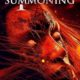 1st Summoning (2018) - Found Footage Films Movie Poster (Found Footage Horror Movies)